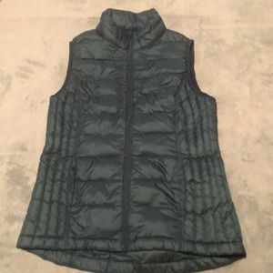32 Degrees quilted best